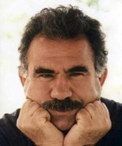 Abdullah Ocalan2