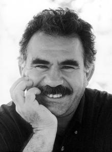 Abdullah_Ocalan