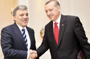 erdogan-gul