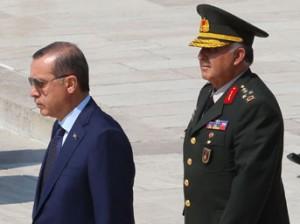 erdogan-ozel