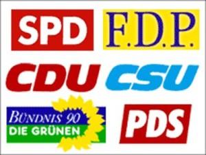 In-Deutschland-werden-die-politischen-Richtungen-nicht-nur-in-links-rechts-und-Mitte-eingeteilt-sondern-den-Parteien-auch-noch-Farben-zugeordnet