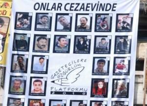 tutuklu-gazeteciler