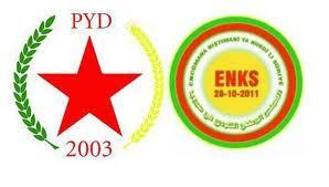 Kurdischen Hohen Rat