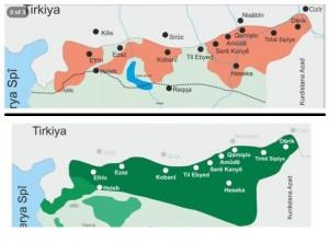 rojava-syrien
