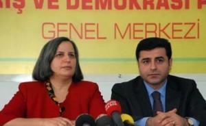 selahattin-Gültan-BDP