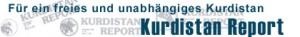 kurdistanreport-logo