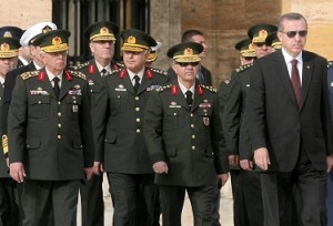 erdogan - asker 1
