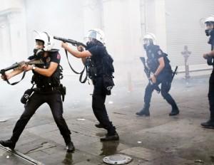 gezi-park-polis