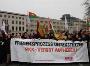 demo_gegen_verbot_berlin_16.11.13
