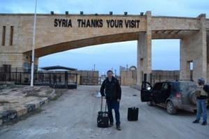 syria_thanks_visit