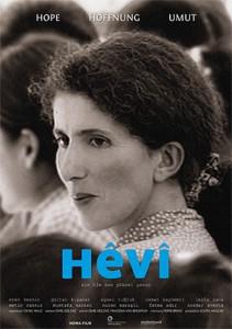 poster-hevi